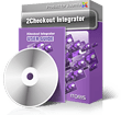 2Checkout Integrator