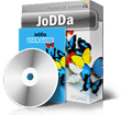 Joomla Dating Component JoDDa
