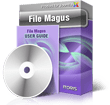 File Magus