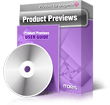 Product Previews for Magento
