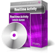 Realtime Activity for Magento