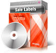 Sale Labels for Magento