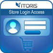 Store Login Access for Magento2