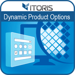 M2 Dynamic Product Options