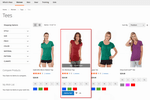 Magento 2 Quick View on Category Pages