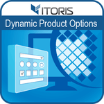 mage2-dynamic-product-options