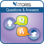 questions-and-answers-itoris-extension
