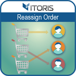 reassign-order-itoris-extension