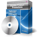 bundle-promoset-itoris-extension