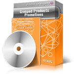 grouped-product-promotions-itoris