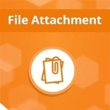 Product Attachments for Magento 2 by Dotsquares