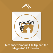 Product Attachments for Magento 2 by Mconnect
