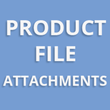 Product Attachments for Magento 2 by M-integration