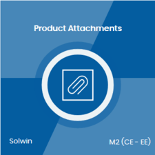 Product Attachments by Solwininfotech