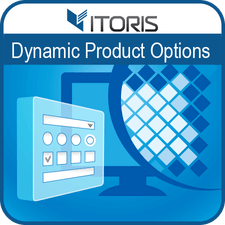 Dynamic Product Options Extension for Magento 2