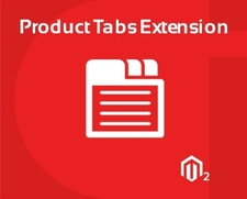 Product Tabs Extension for Magento 2 by CynoInfoTech