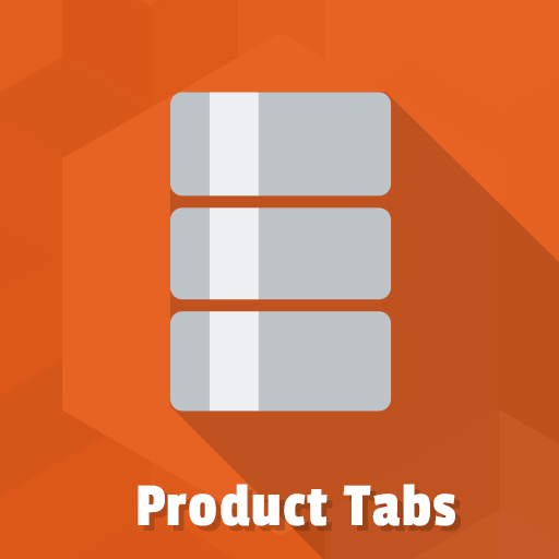 Product Tabs Extension for Magento 2 by SwissUpLabs