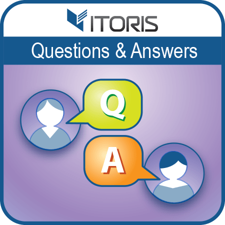 Questions and Answers for Magento 2 by ITORIS