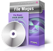 file-magus-110x105