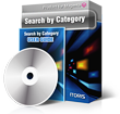 Category Search for Magento