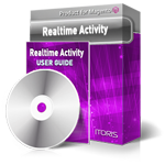 Realtime Activity